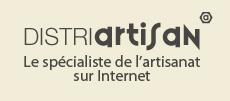 Logo DistriArtisan