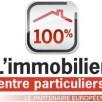 Le Partenaire Européen (logo) - L'immobilier entre particuliers