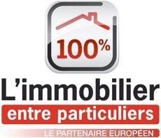 Analyse du marché immobilier à Paris pour l'année 2011