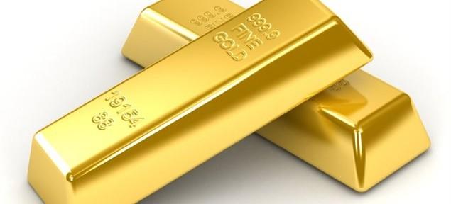 L'or, un investissement rentable sur le long terme